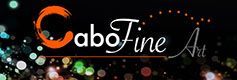 Cabo Fine Entertainment